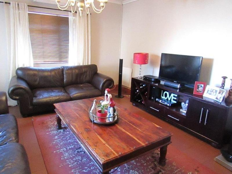 Property For Sale in Avondale, Cape Town 15