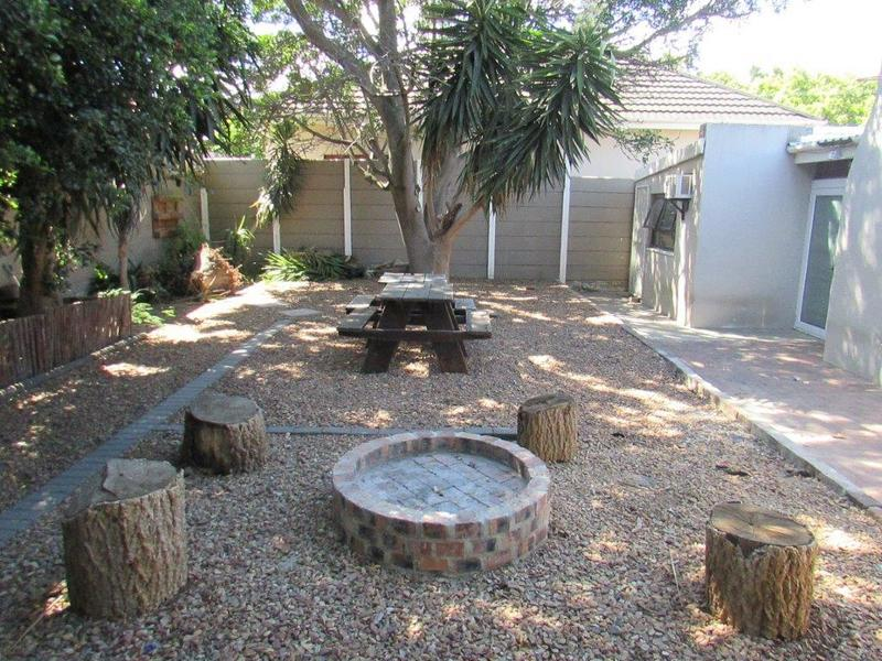 Property For Sale in Avondale, Cape Town 25