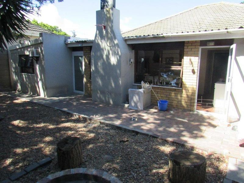 Property For Sale in Avondale, Cape Town 26
