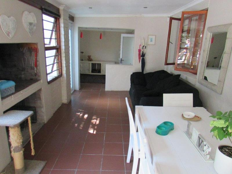 Property For Sale in Avondale, Cape Town 23