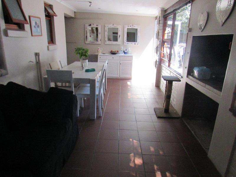 Property For Sale in Avondale, Cape Town 24