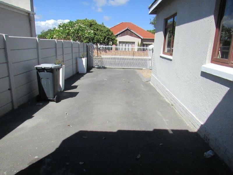 Property For Sale in Avondale, Cape Town 29