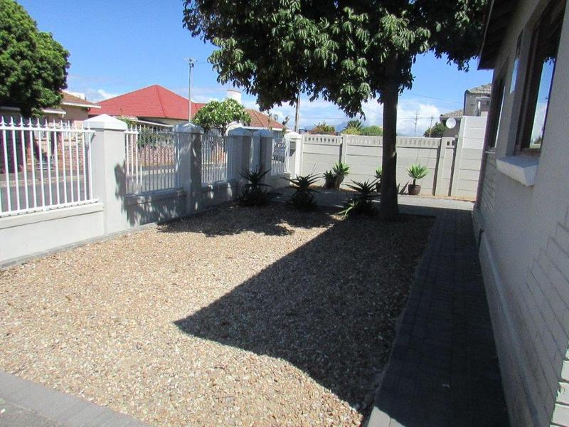 Property For Sale in Avondale, Cape Town 30