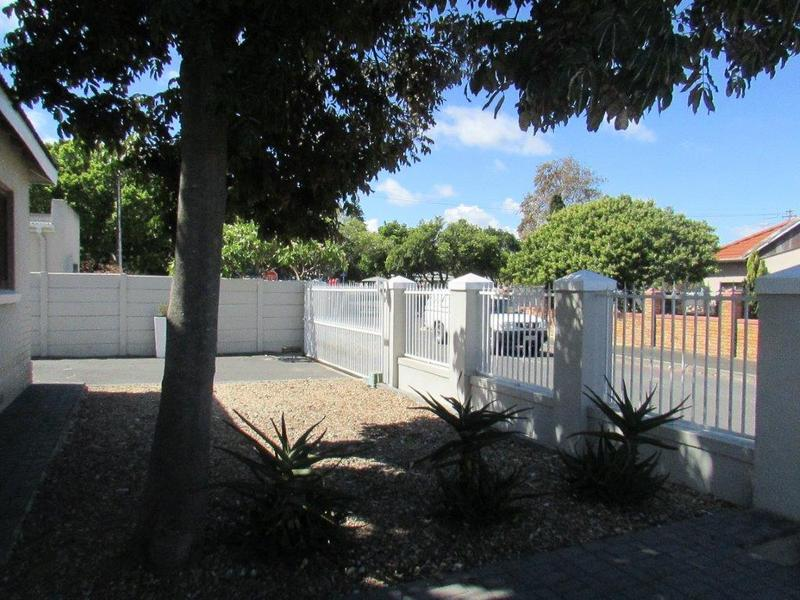 Property For Sale in Avondale, Cape Town 31