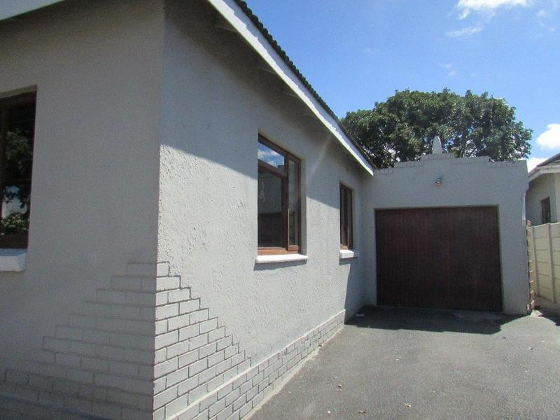 Property For Sale in Avondale, Cape Town 33