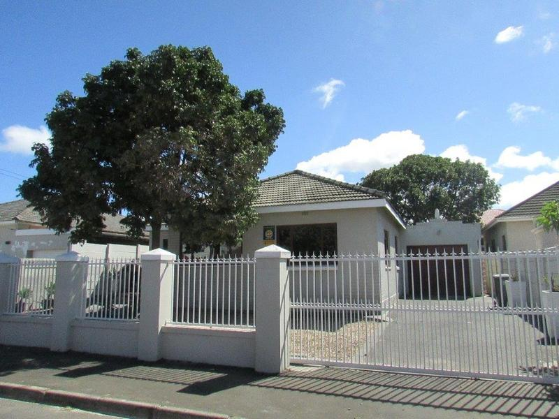 Property For Sale in Avondale, Cape Town 34