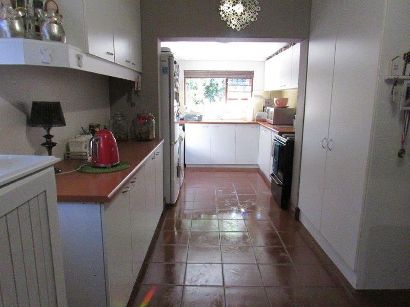 Property For Sale in Avondale, Cape Town 38
