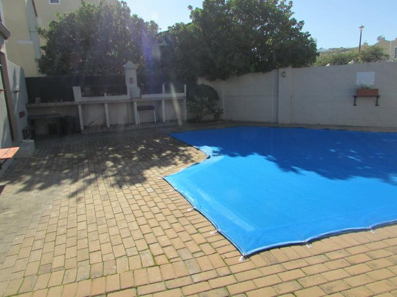 Property For Sale in De Tijger, Cape Town 2