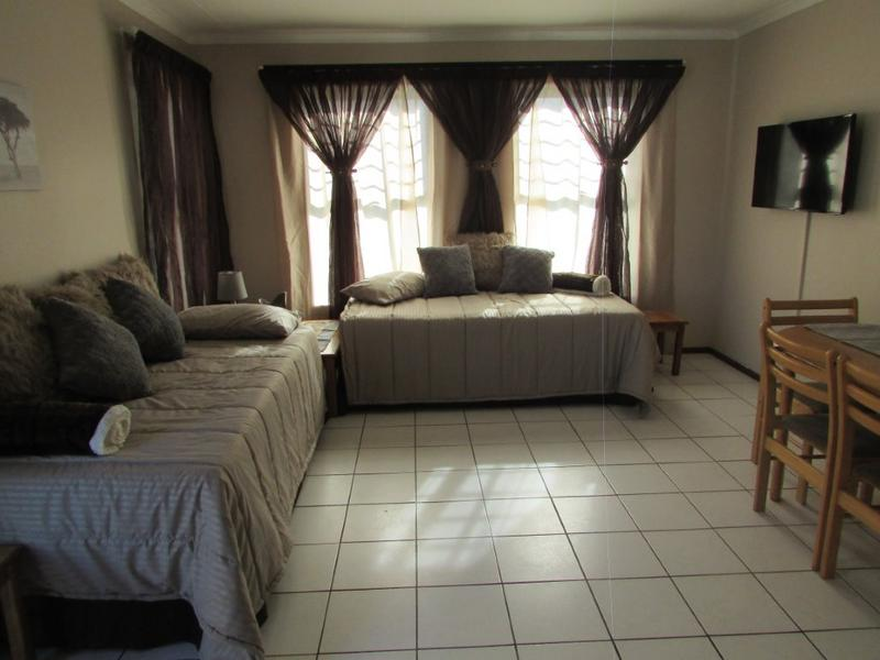 Property For Sale in De Tijger, Cape Town 4