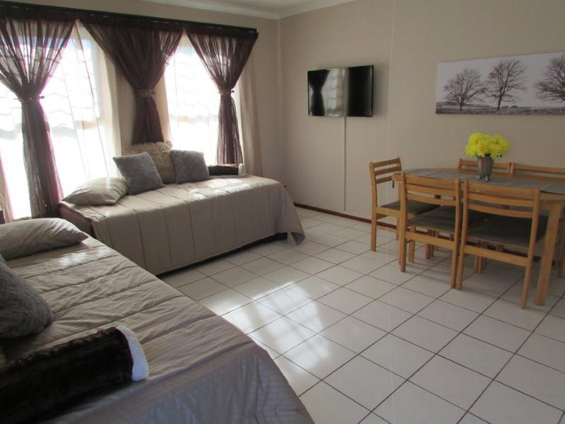 Property For Sale in De Tijger, Cape Town 5