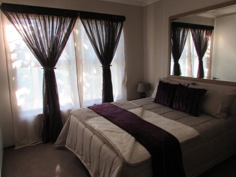 Property For Sale in De Tijger, Cape Town 6