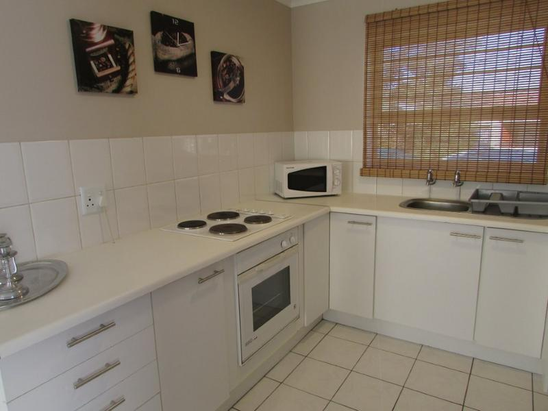 Property For Sale in De Tijger, Cape Town 9