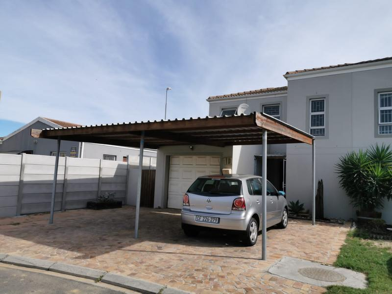 Property For Sale in Zonnendal, Kraaifontein 23