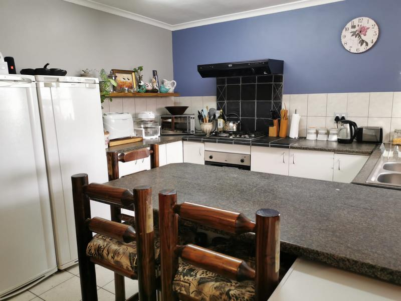 Property For Sale in Zonnendal, Kraaifontein 25