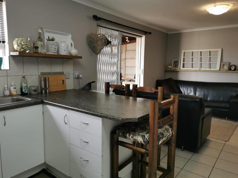 Property For Sale in Zonnendal, Kraaifontein 27