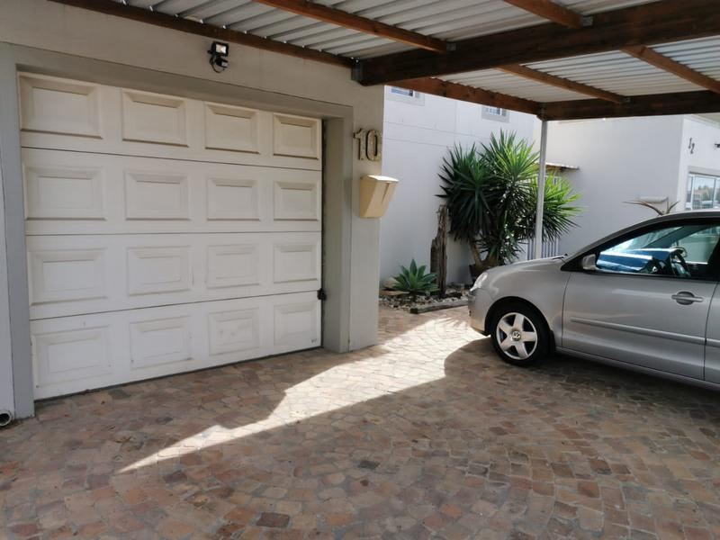Property For Sale in Zonnendal, Kraaifontein 30