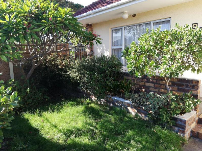 Property For Sale in Glenlily, Parow 2