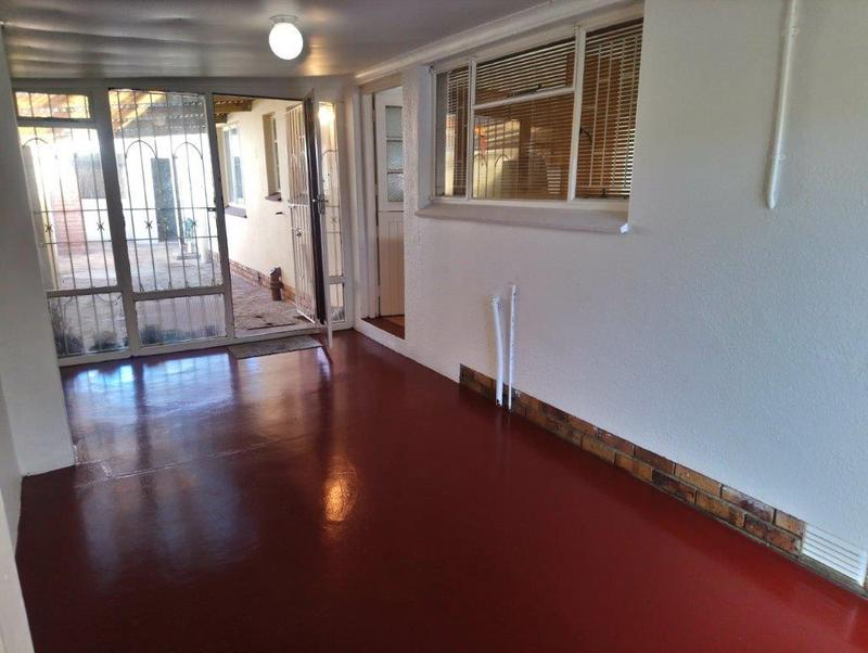 Property For Sale in Glenlily, Parow 21