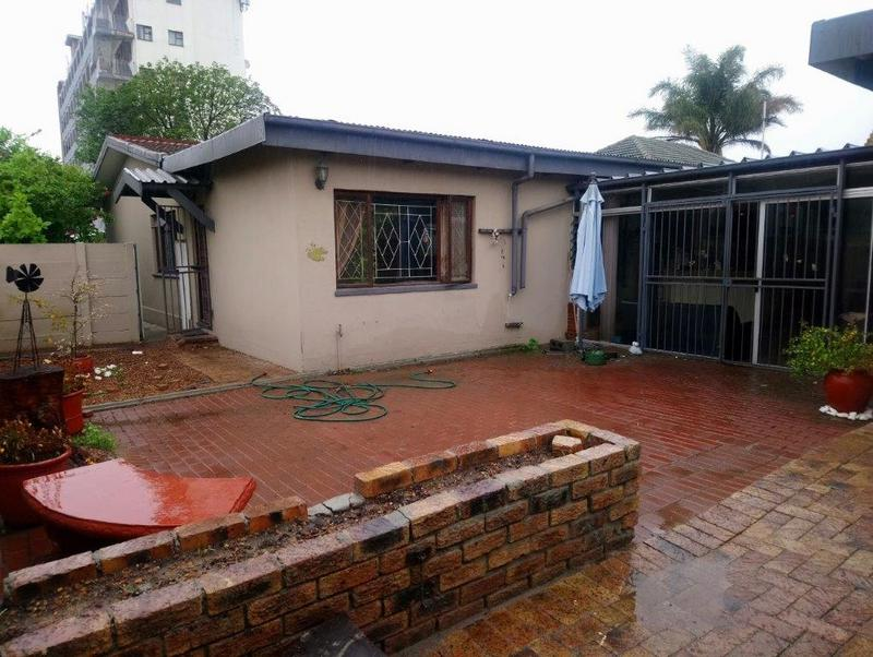 Property For Sale in Glenlily, Parow 13