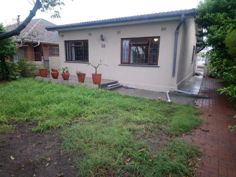 Property For Sale in Glenlily, Parow 14
