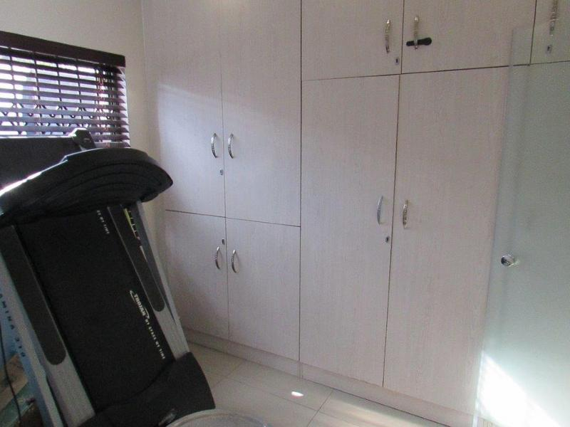 Property For Sale in Avondale, Cape Town 32
