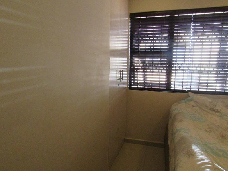Property For Sale in Avondale, Cape Town 40