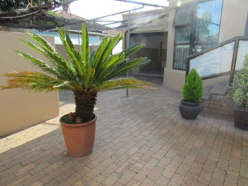 Property For Sale in Avondale, Cape Town 46
