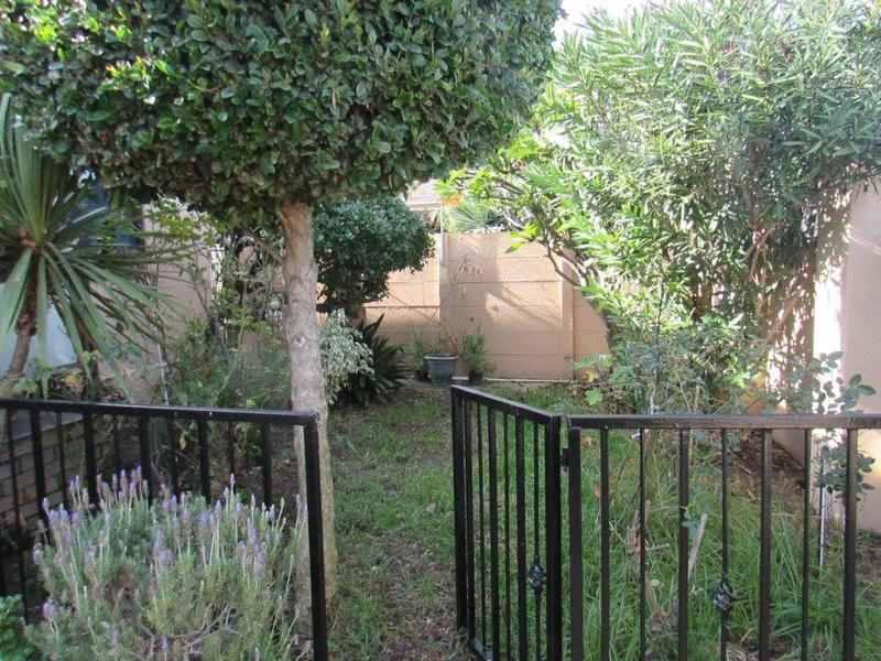 Property For Sale in Avondale, Cape Town 47