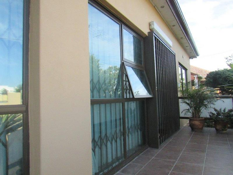 Property For Sale in Avondale, Cape Town 48