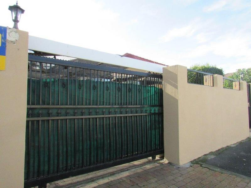 Property For Sale in Avondale, Cape Town 51