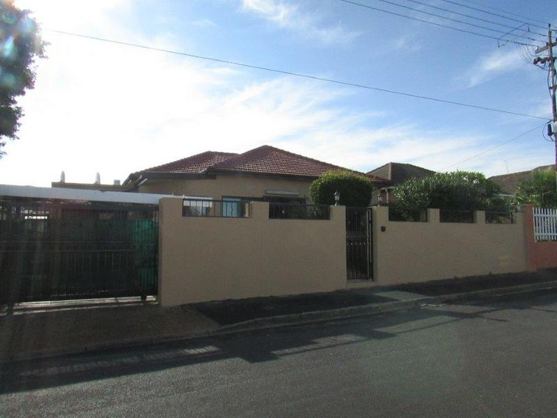 Property For Sale in Avondale, Cape Town 52