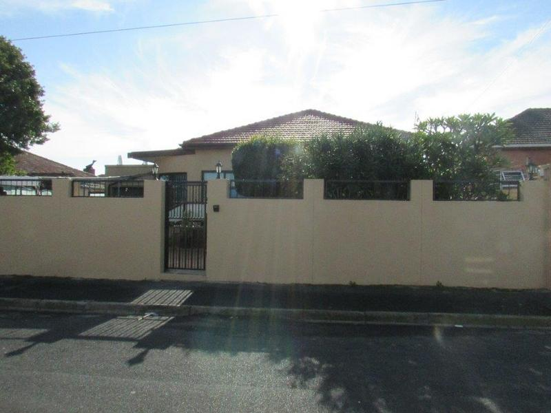 Property For Sale in Avondale, Cape Town 53