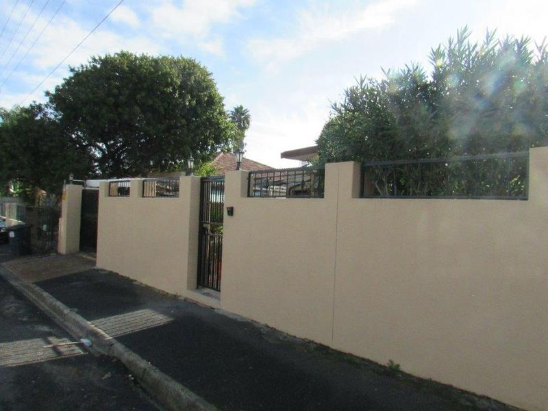 Property For Sale in Avondale, Cape Town 54