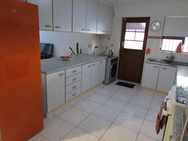 Property For Sale in Clamhall, Parow 12