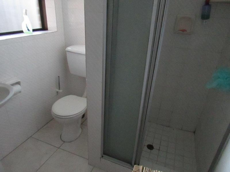 Property For Sale in Clamhall, Parow 17
