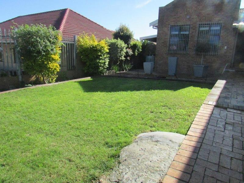 Property For Sale in Clamhall, Parow 2