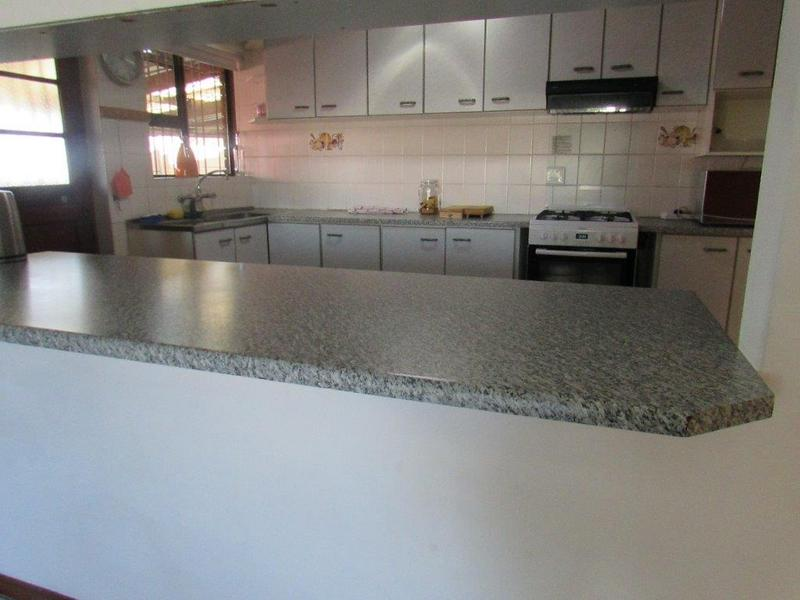 Property For Sale in Clamhall, Parow 11