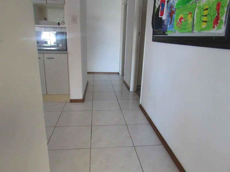 Property For Sale in Clamhall, Parow 19