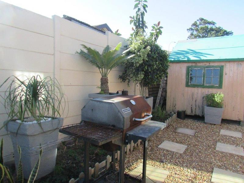 Property For Sale in Clamhall, Parow 8