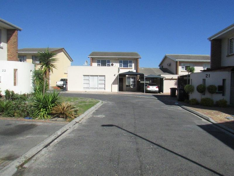 Property For Sale in Parow North, Cape Town 1