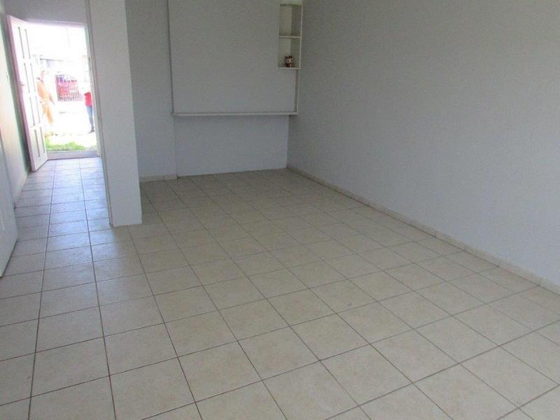 Property For Sale in Summer Greens, Milnerton 2