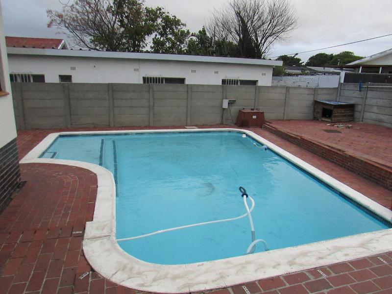 Property For Sale in Parow North, Cape Town 19