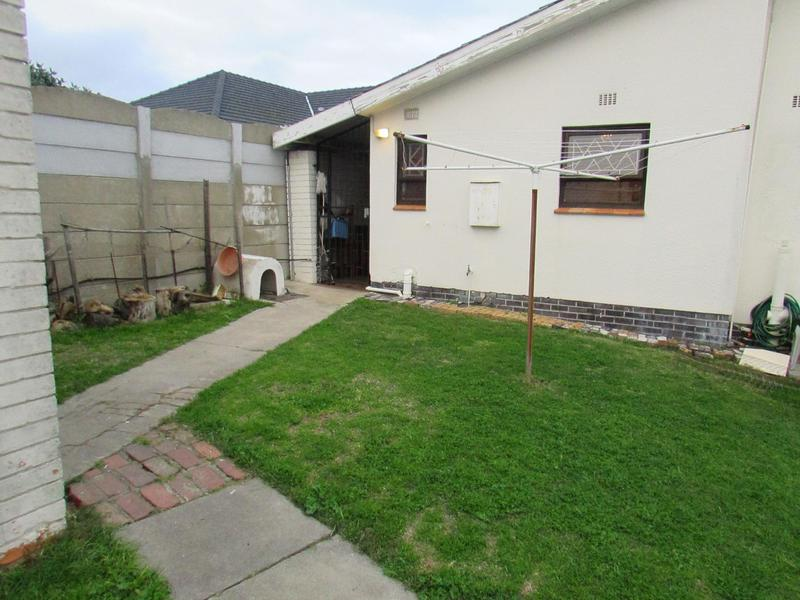 Property For Sale in Parow North, Cape Town 20