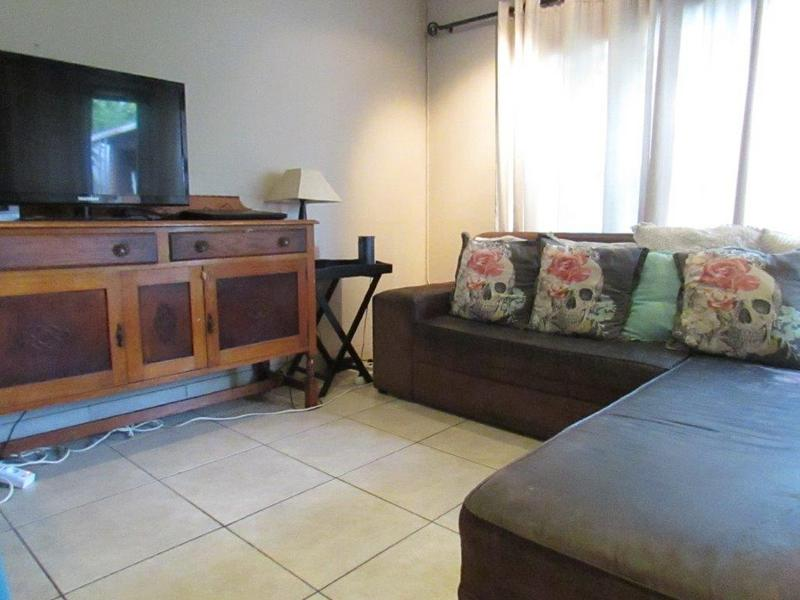 Property For Sale in Parow North, Cape Town 17