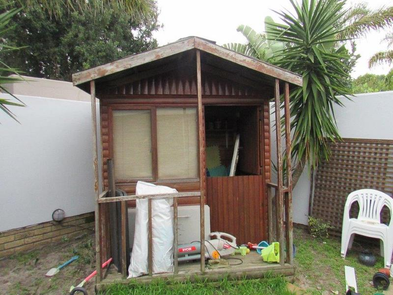 Property For Sale in Parow North, Cape Town 21