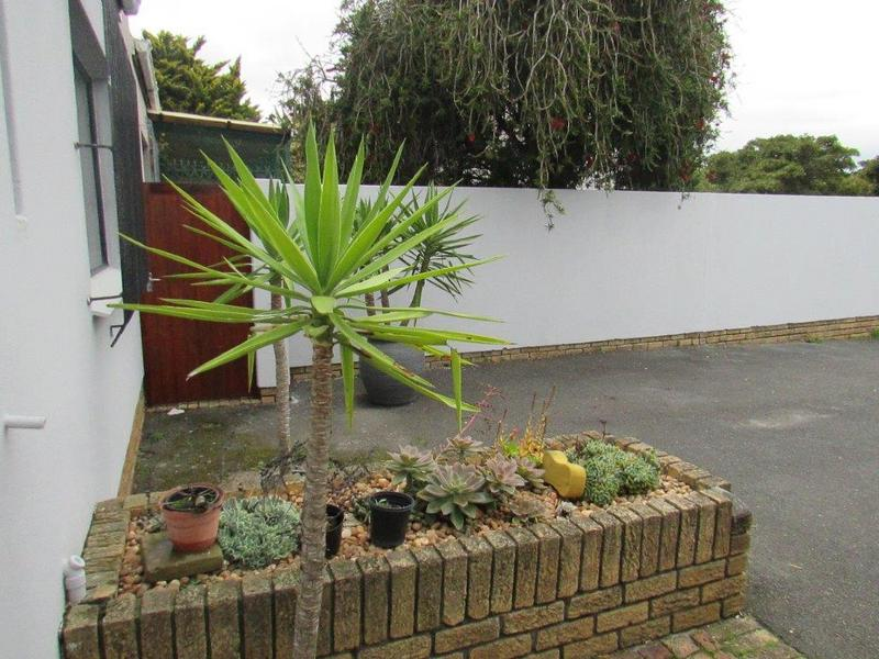 Property For Sale in Parow North, Cape Town 3
