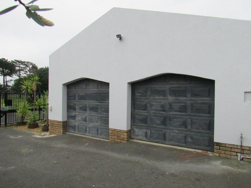 Property For Sale in Parow North, Cape Town 23