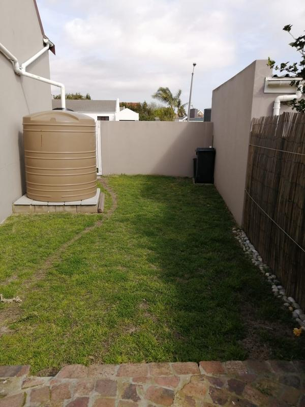 Property For Sale in Protea Village, Brackenfell 28