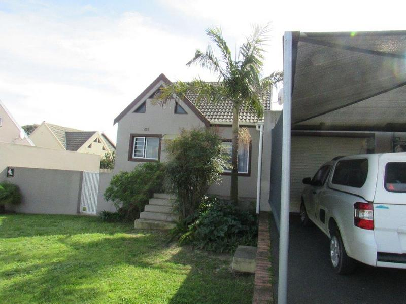 Property For Sale in Protea Village, Brackenfell 2