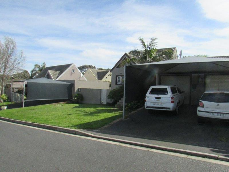 Property For Sale in Protea Village, Brackenfell 1